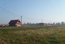Még 11 házhely vár fiatal családosokra Zalaboldogfán