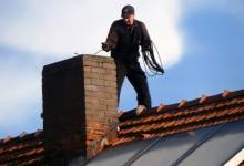 Változnak a kéményseprő-ipari tevékenység ellátásának szabályai