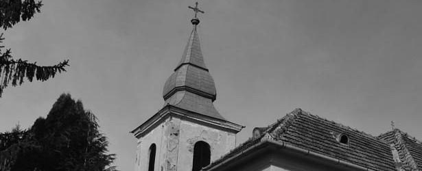 Felújítják a templomot