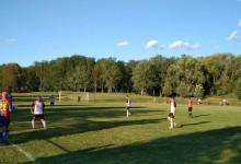 Zalaboldogfán újraindul a sportélet