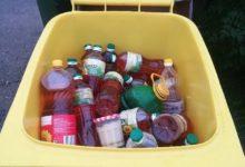 Használt sütőolaj újrahasznosítás, gyűjtése